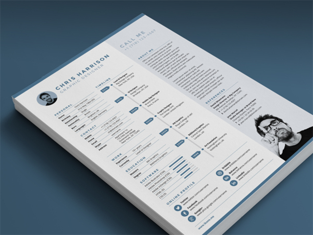 Resume_Template_by_Saltaalavista_Blog_18