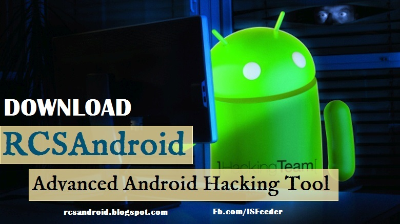 hacking applications free download