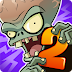 Plants vs Zombies 2 v1.9.271092 for Android