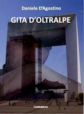 GITA D'OLTRALPE