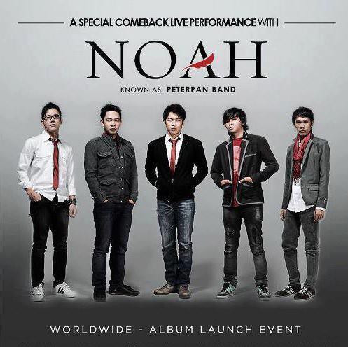 Tangga Lagu Indonesia Terbaru 2016