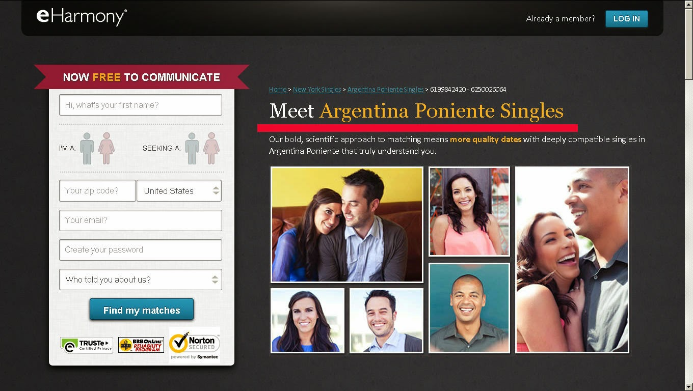 Registro 1 passe for Junho 8 - 10, Internet Dating Conference e Los Angeles