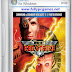 Command & Conquer Red Alert 2 Yuri's Revenge Game