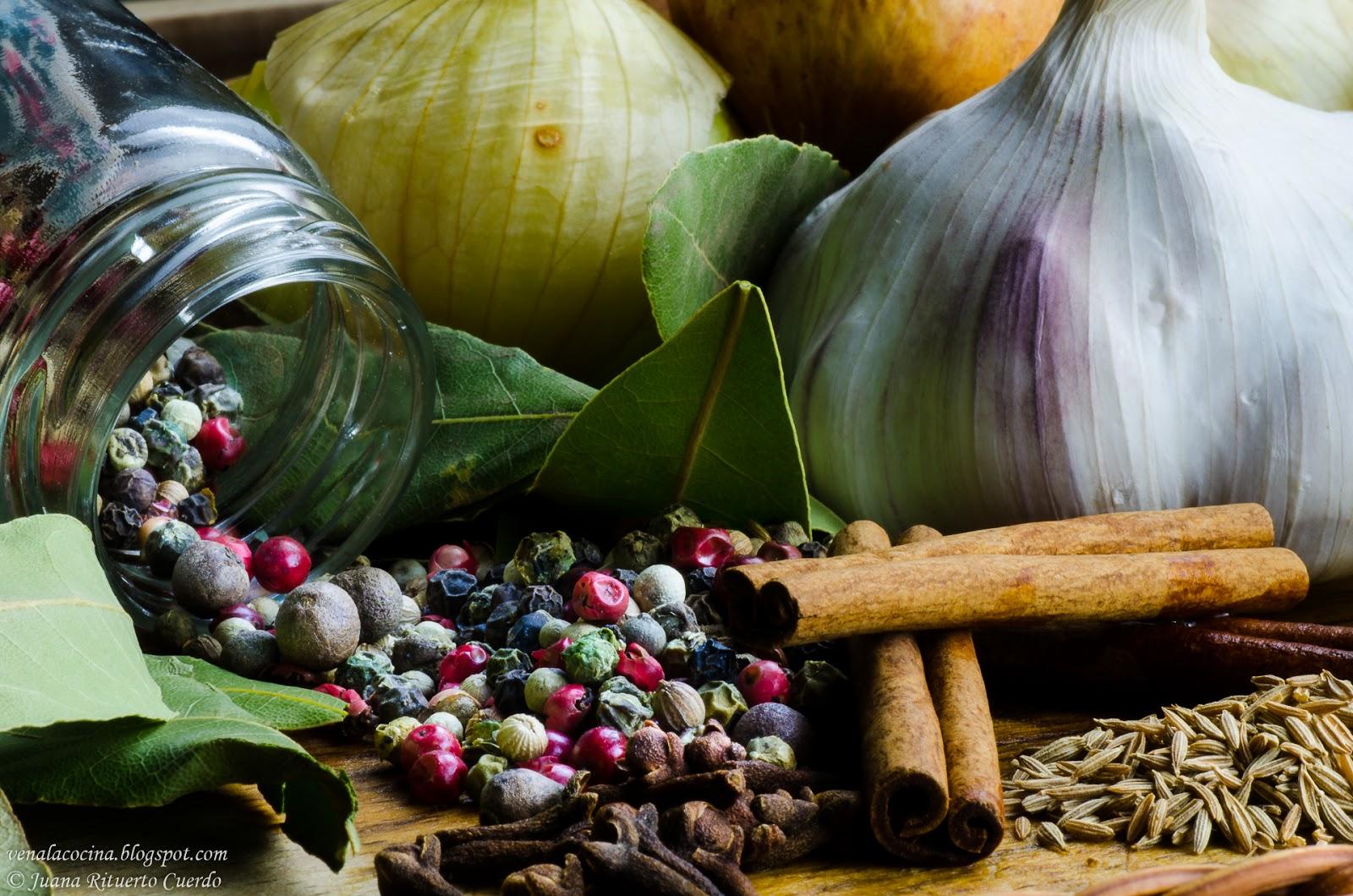 Ven a la cocina un blog de recetas familiares para todo - La cocina y los alimentos harold mcgee pdf ...