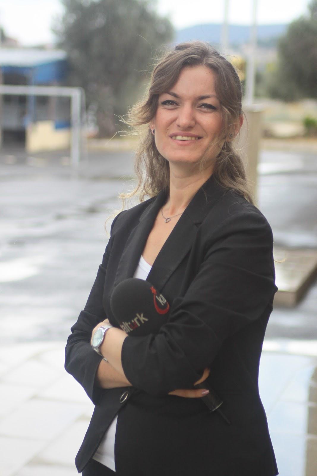 Natalia Gulkina: biyografi ve kişisel yaşam 22