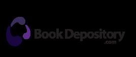 http://www.bookdepository.com/Coal-Constance-Burris/9781508912644
