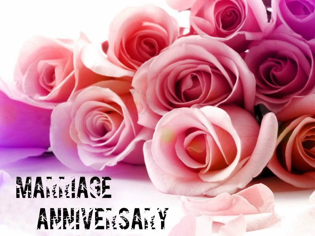 Latest marriage anniversary photo images download