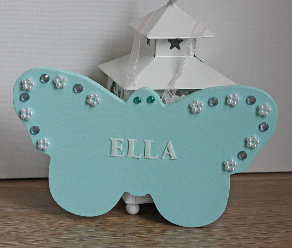 Baby Gift Name Plaque : For keeps sake keepsakes personalised handmade gifts