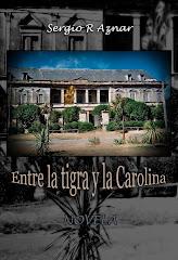 Entre La Tigra y La Carolina