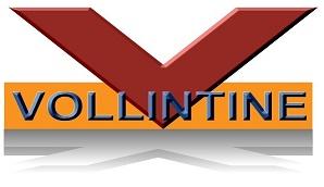 VOLLINTINE Magazine