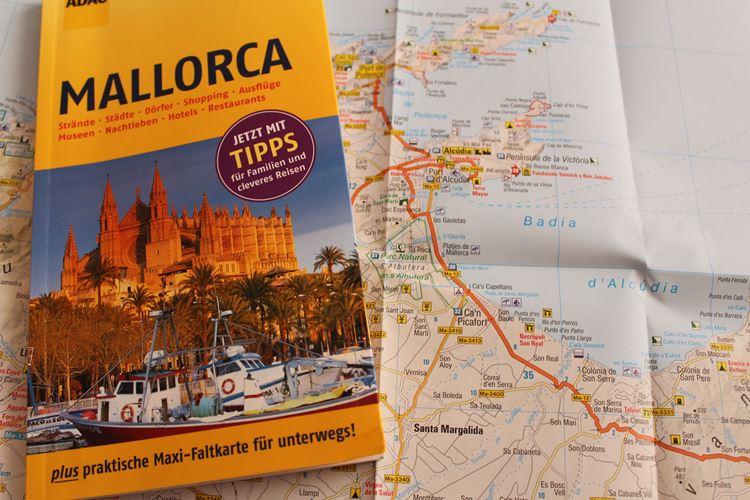 MAllorca Reiseführer Tipps
