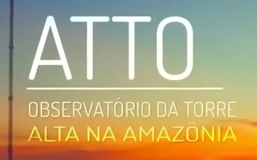 Projeto bilateral ATTO Tower