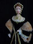 Las seis esposas de Enrique VIII