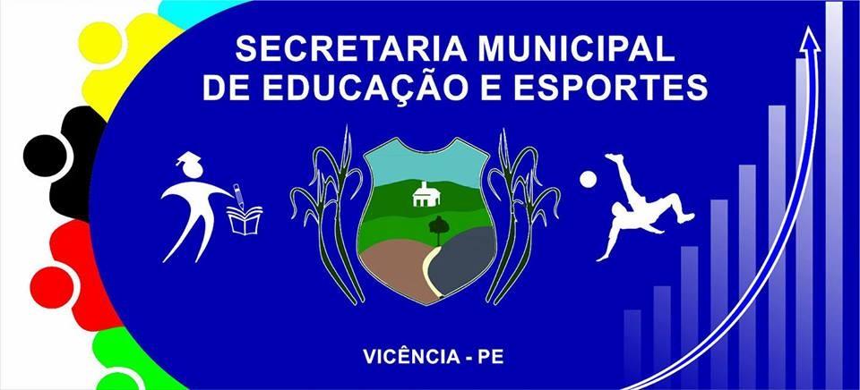 SME - SECRETARIA MUNICIPAL DE EDUCAÇÃO E ESPORTES