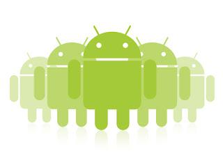 daftar harga hp android murah