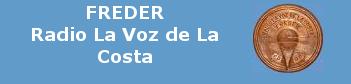 Radio La Voz de la Costa - La amiga del sur