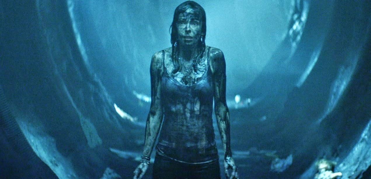 Ameaça alienígena no segundo trailer do terror Extraterrestrial