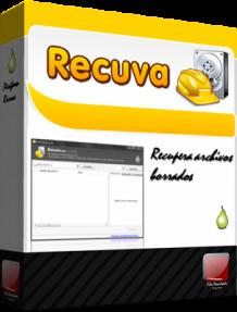 Software Recuva Full Pro Version, Download Gratis, Aplikasi Mengembalikan File Terhapus Secara Permanen,