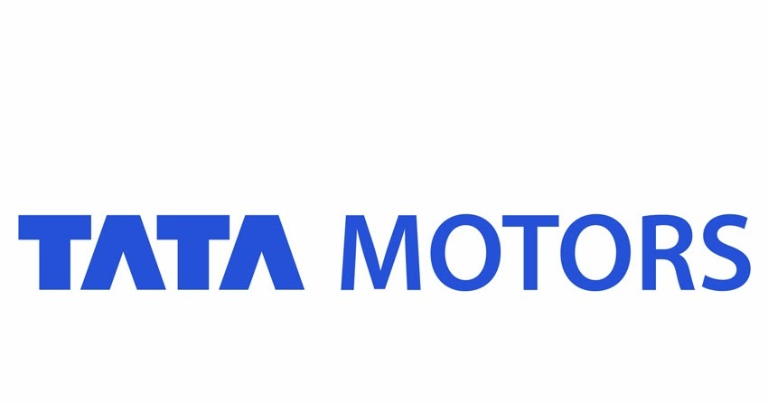 Tata Motors Announces Interim Organisational Changes