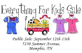 http://www.everythingforkidssale.com/