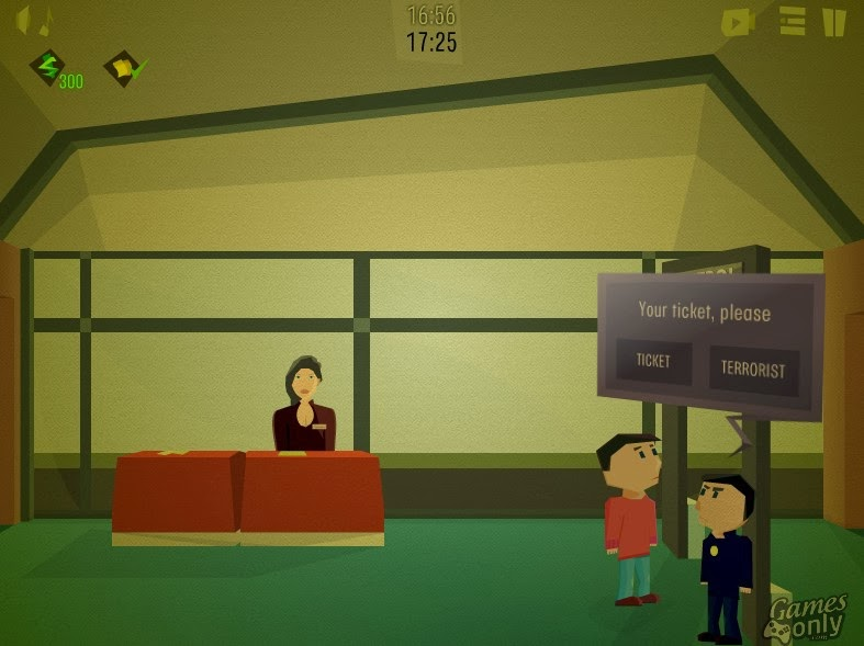 http://www.buzzedgames.com/fragment-of-dejavu-game.html