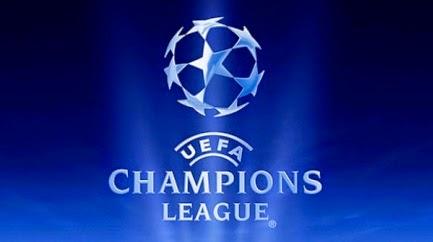 jadwal-liga-champion