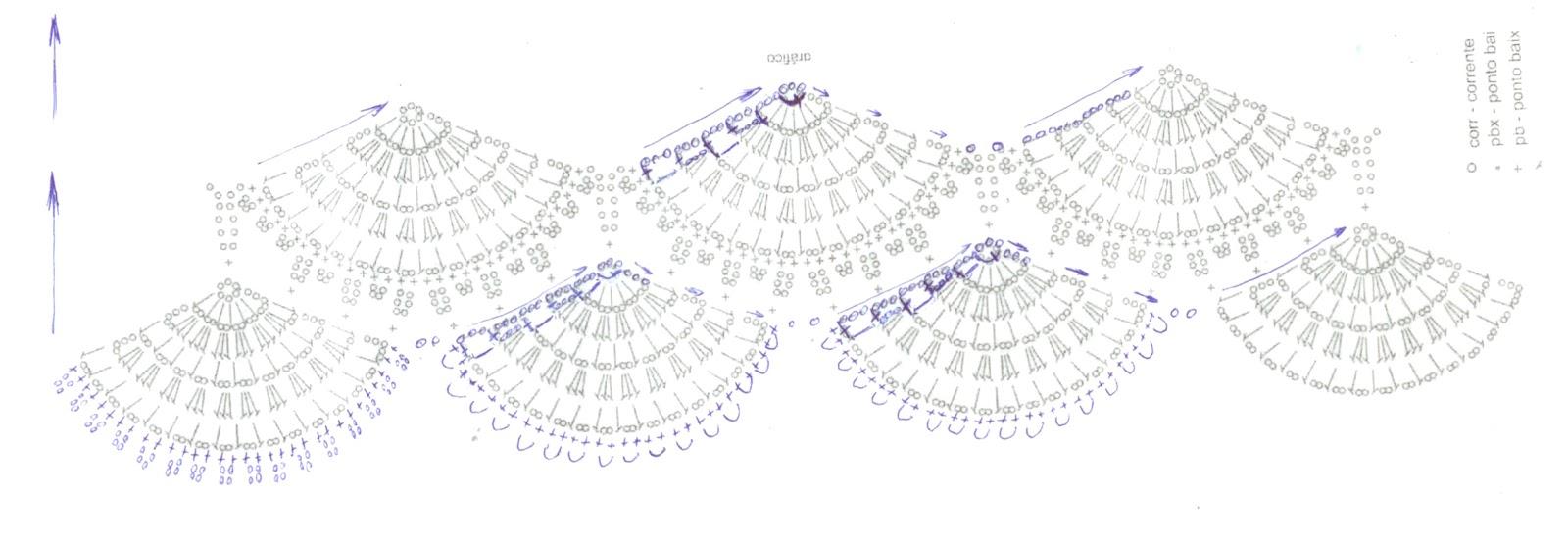 %C5%9Femal%C4%B1+dantel+bluz+modeli(2) Şemalı Yazlık Bayan Örgü Modelleri