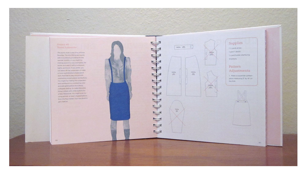 Lula Louise: Book Review – Sew U Home Stretch