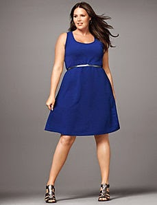Lane Bryant Coupon:
