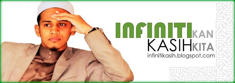 Infiniti Kasih