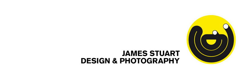 Gut Feeling - James Stuart Design & Photography