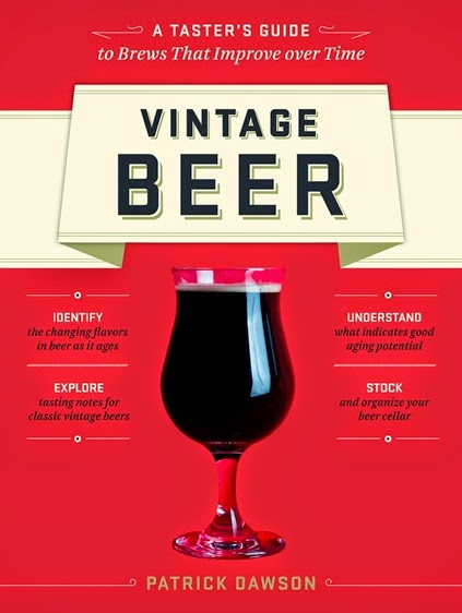 http://www.amazon.com/Vintage-Beer-Tasters-Guide-Improve/dp/161212156X