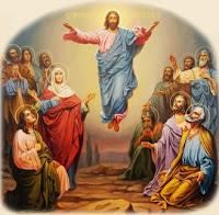 СЛАВА ІСУСУ ХРИСТУ!