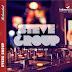 Steve Group Ft. Rootedsoul - kubutana (Original Mix) [Download]