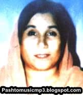 Gulnar Begum-[Pashtomusicmp3.blogspot.com]