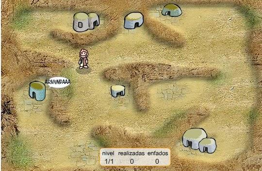http://www.armindaylacuevapintada.com/juegos.html