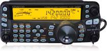KENWOOD TS-480 HX/SAT (DIJUAL)
