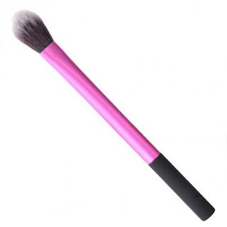 http://www.dresslink.com/aluminum-powder-blush-makeup-brushes-essential-cosmetic-tools-face-foundation-brushes-p-28001.html?utm_source=blog&utm_medium=cpc&utm_campaign=Zofia542
