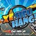 Xế siêu hạng - Game đua xe online