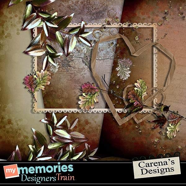 http://2.bp.blogspot.com/--CRRZuN5kus/VGfX3vaXKnI/AAAAAAAAES8/-WSPl6-BdxY/s1600/Cozy-Autumn-Days.jpg