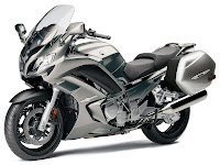 2013 Yamaha FJR1300A ABS Motorcycle picture 6 | yamahapictures.blogspot.com