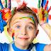 ما هو الإبداع ومواصفاته وكيف تكون مبدعا