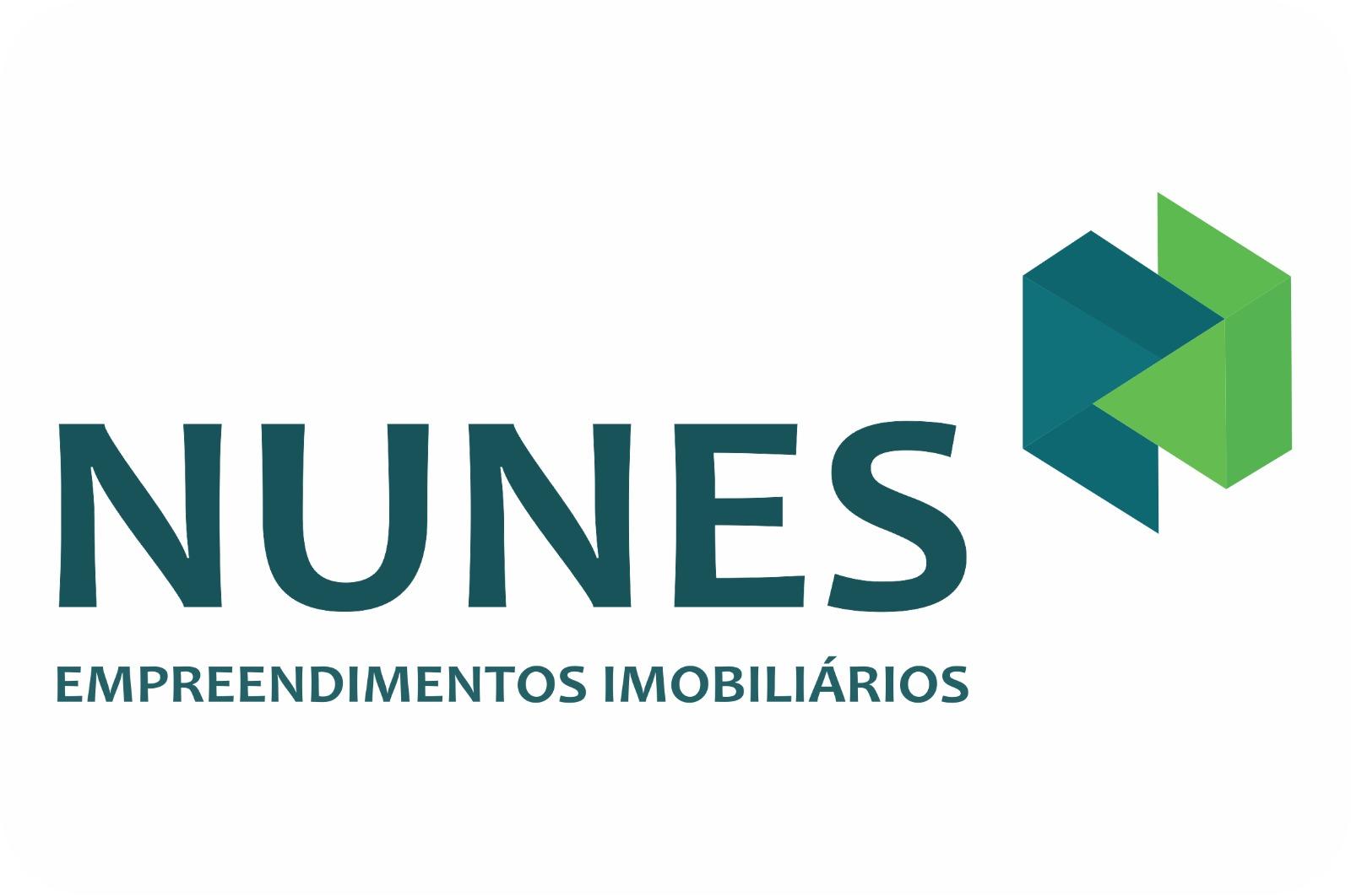 NUNES / Empreendimentos Imobiliários