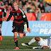 Alemanha goleia no Mundial sub-20 e pega a Nigéria nas oitavas