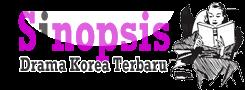 Sinopsis Drama Korea Terbaru