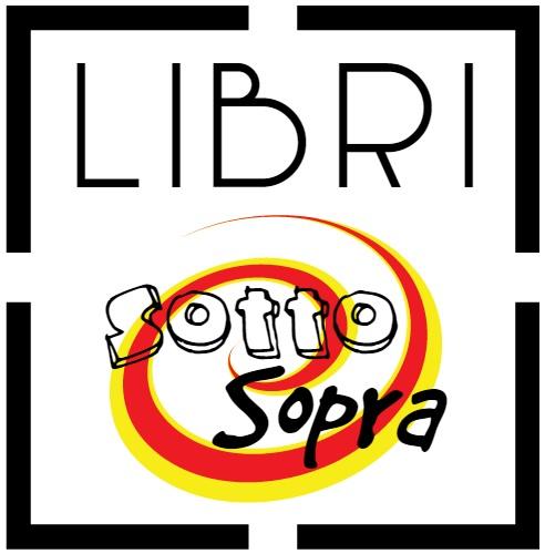 """PROGETTO """"Libri SottoSopra"""""""