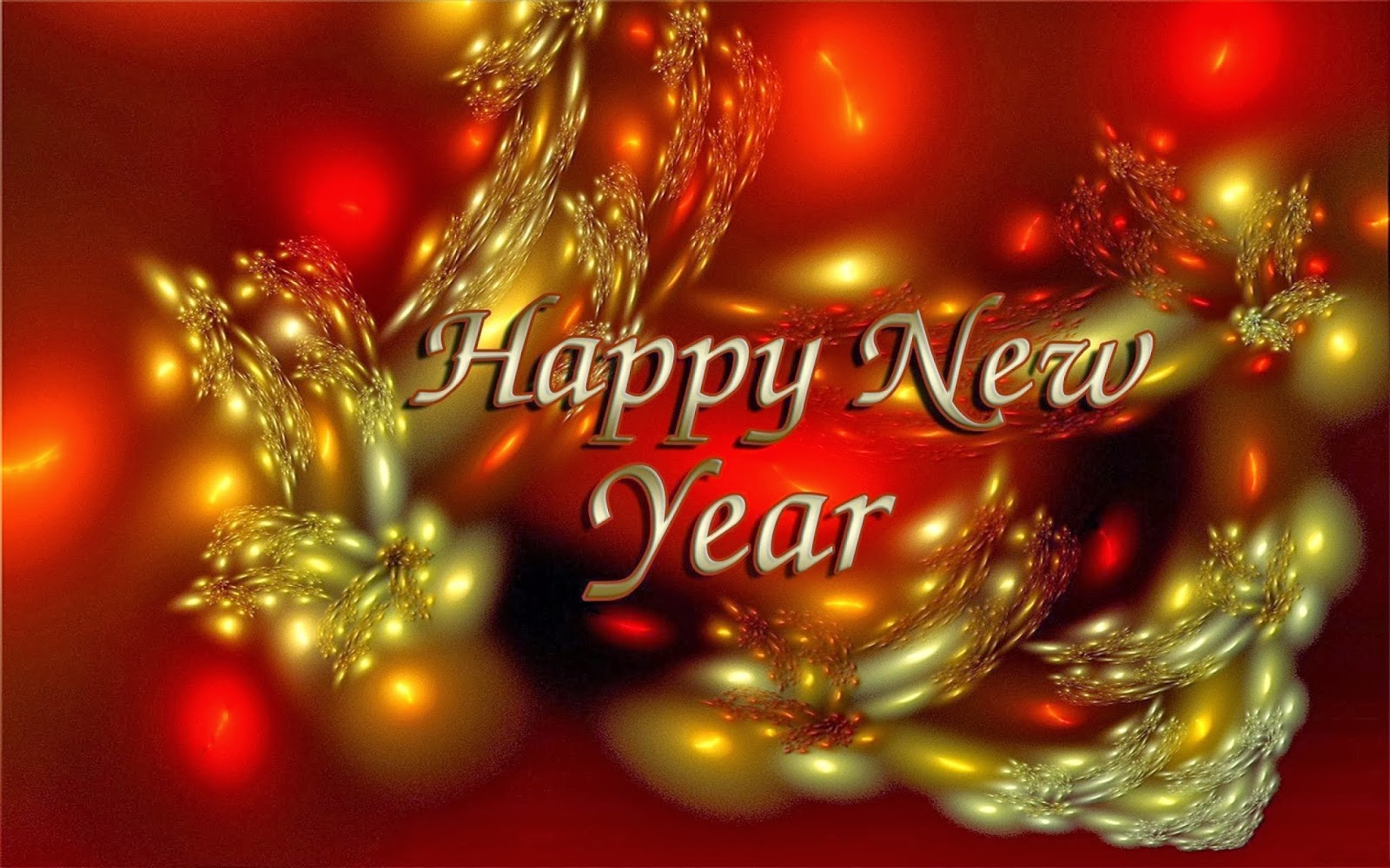 new year wishes quotes for facebook 3 pubzday