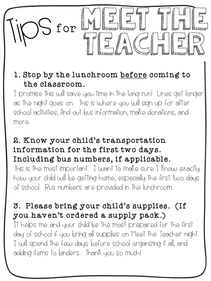 How to write a letter to your favourite teacher from 9 years ago?