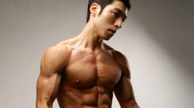 resep obat kuat pria tradisional diary nyong