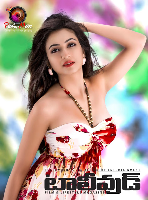Krithi Kharbanda hot pics